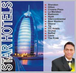 Hotel Jobs by BNG Hotel Management Kolkata