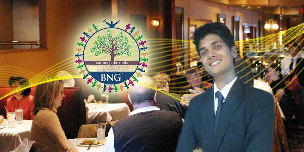 Hotel Management Information - News - BNG