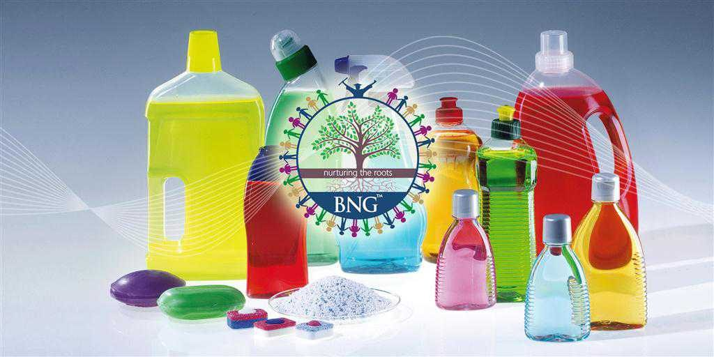 cleaning agents 1