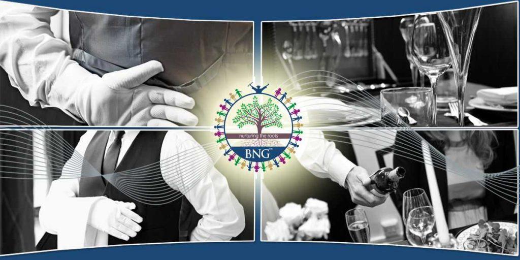 hotel management food and beverage management