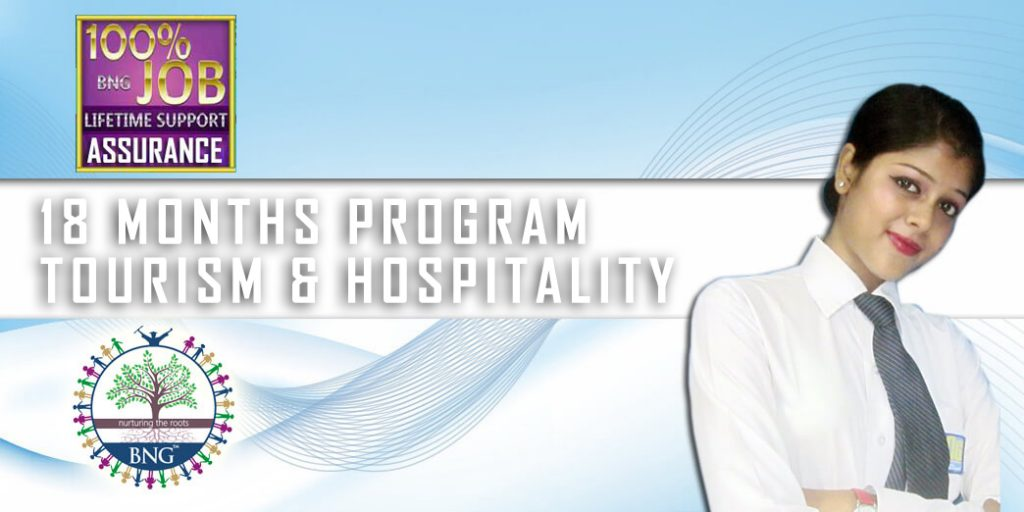 18-months-program-tourism-and-hospitality-Diploma-in-Hotel-Operation-with-job-assuarance