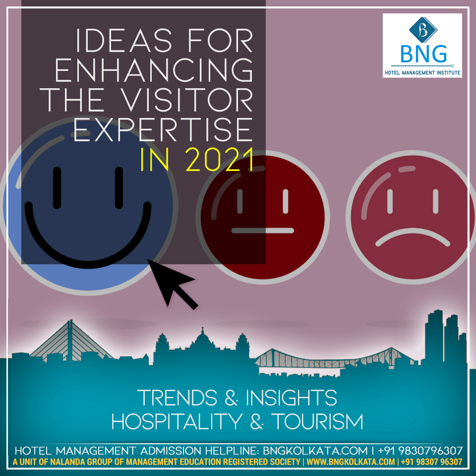 Ideas-for-enhancing-2021