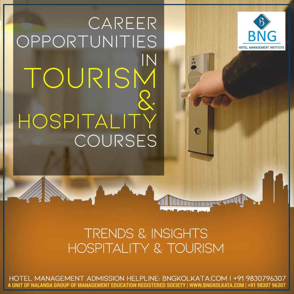 career-opportunities-in-tourism-and-hospitality-courses