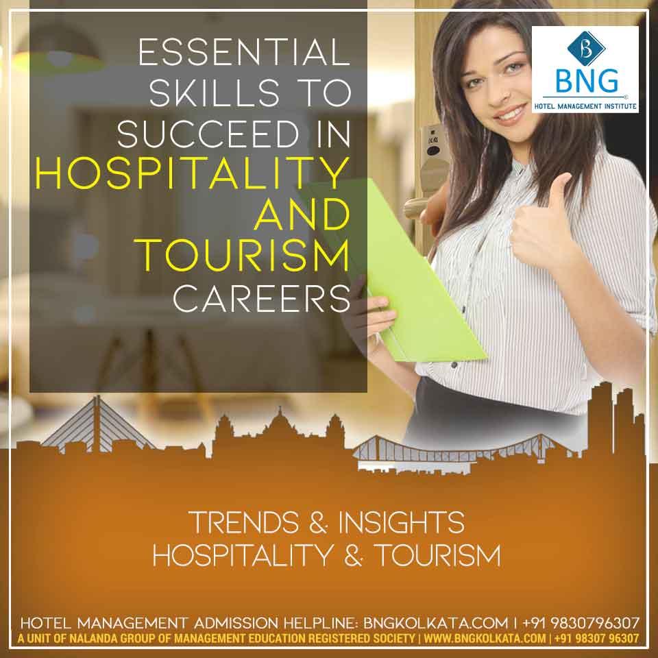 hospitality-and-tourism-careers