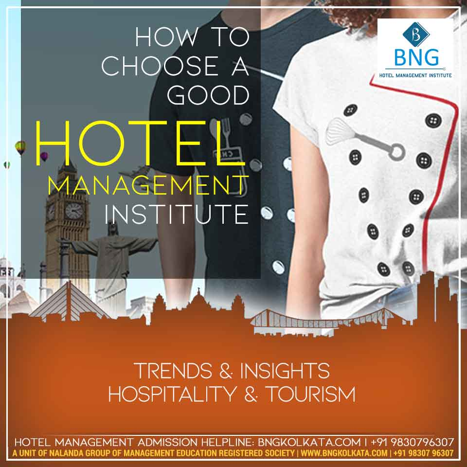 how-to-choose-htel-management-Institute-image